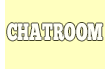 Vybz Radio Chatroom Link